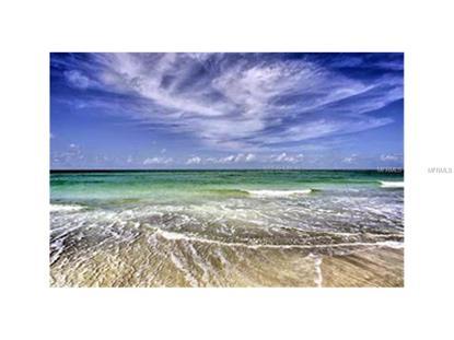 5145 GULF OF MEXICO  DR Longboat Key, FL MLS# A4112105