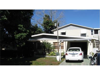 4518 7TH STREET  E CT Ellenton, FL MLS# A4112604