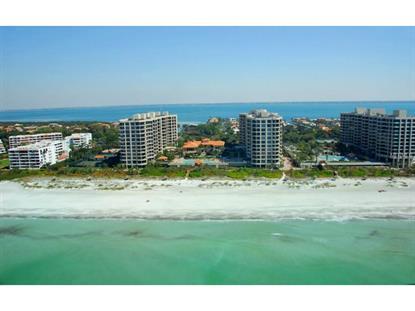 1281 GULF OF MEXICO  DR # 1002 Longboat Key, FL MLS# A4112668