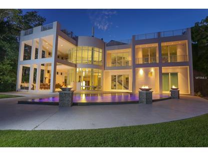 4317 MIDNIGHT PASS  RD Sarasota, FL MLS# A4112744