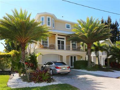 703 FERN  ST Anna Maria, FL MLS# A4112842