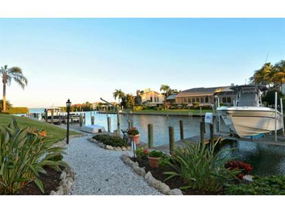 540 HARBOR POINT  RD Longboat Key, FL MLS# A4113127