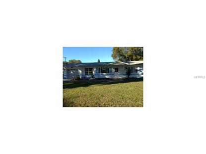 5971 49TH  AVE N Kenneth City, FL MLS# A4113480