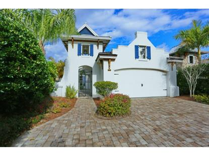 4503 5TH  NE AVE Bradenton, FL MLS# A4114109