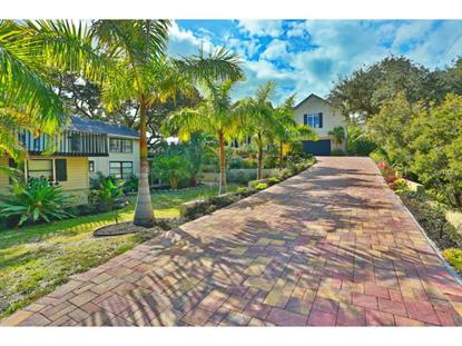 7208 POINT OF ROCKS  RD Sarasota, FL MLS# A4114139