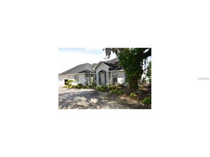 817 ARIETTA  DR Auburndale, FL MLS# A4114463