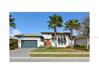 5114 LAKE OVERLOOK  AVE Bradenton, FL MLS# A4114490