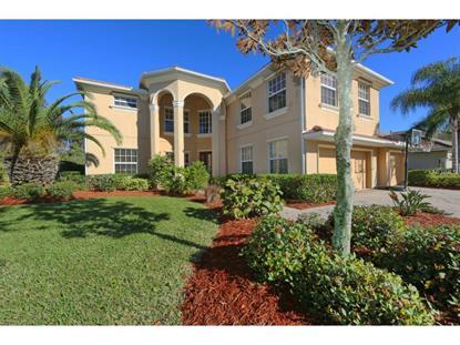 8119 QUAIL GREENS  TER Bradenton, FL MLS# A4114538