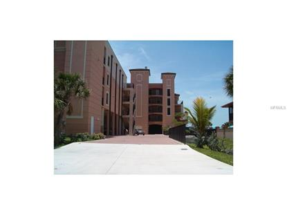 1700 GULF  BLVD # 502, Englewood, FL