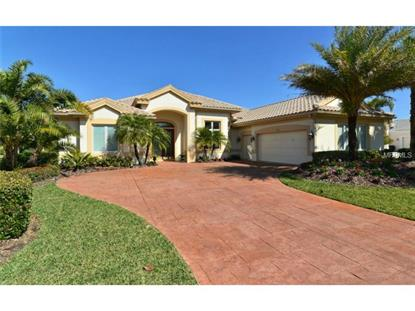 4942 96TH  E ST Bradenton, FL MLS# A4115327