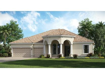 5375 ROYAL POINCIANNA  WAY North Port, FL MLS# A4116255