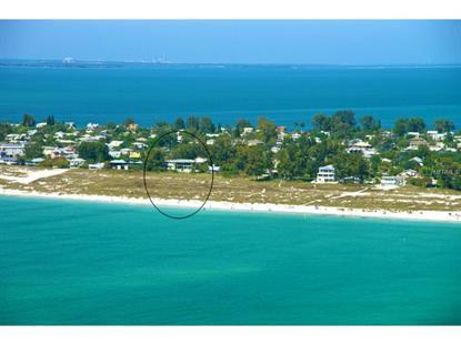 715 N SHORE  DR Anna Maria, FL MLS# A4116296
