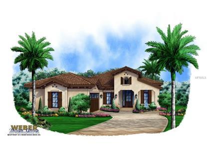 5461 56TH  E CT Bradenton, FL MLS# A4116575