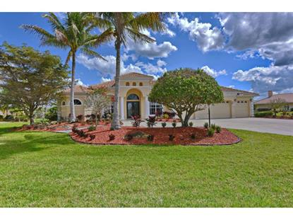 6143 9TH AVENUE  NE CIR Bradenton, FL MLS# A4116986