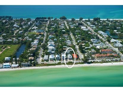 203 S BAY  BLVD Anna Maria, FL MLS# A4117188