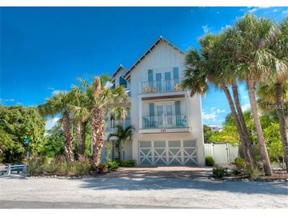 117 WILLOW  AVE Anna Maria, FL MLS# A4118833