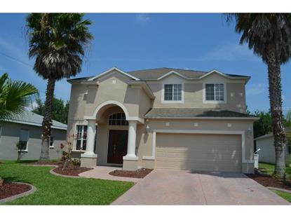 4128 LITTLE GAP  LOOP Ellenton, FL MLS# A4118888