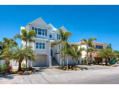 228 WILLOW  AVE Anna Maria, FL MLS# A4119205