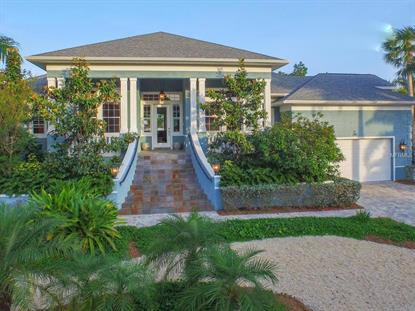 215 CHILSON  AVE Anna Maria, FL MLS# A4119346