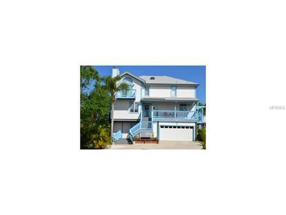 688 FLORIDA  BLVD Crystal Beach, FL MLS# A4120075