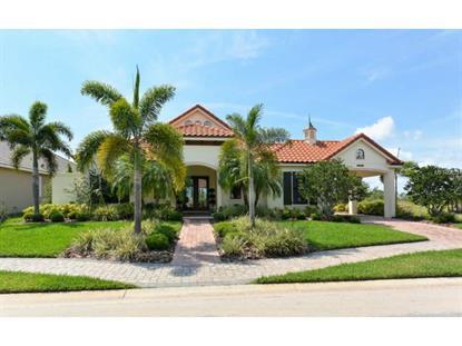 580 FORE  DR Bradenton, FL MLS# A4120542