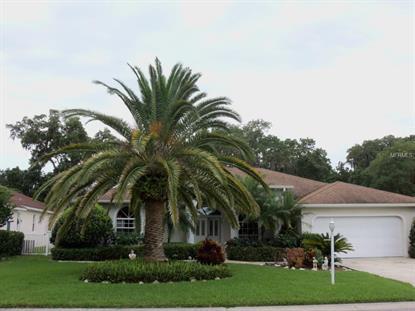 5803 31ST  E CT Ellenton, FL MLS# A4120729