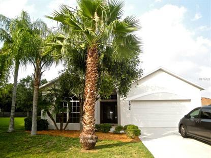 4832 TROUT RIVER  XING Ellenton, FL MLS# A4121105