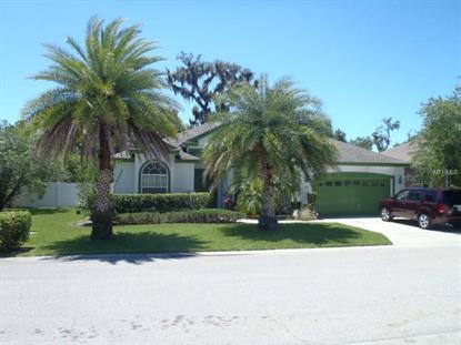 6258 ROCK CREEK  CIR Ellenton, FL MLS# A4121554