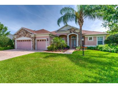 8843 17TH AVENUE  NW CIR Bradenton, FL MLS# A4121655