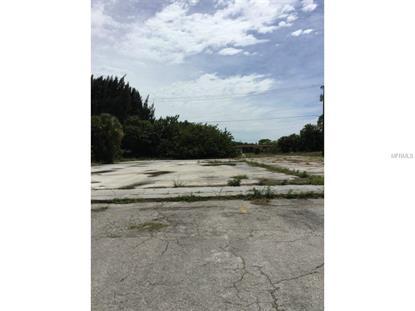 3325 TAMIAMI  TRL Port Charlotte, FL MLS# A4122249