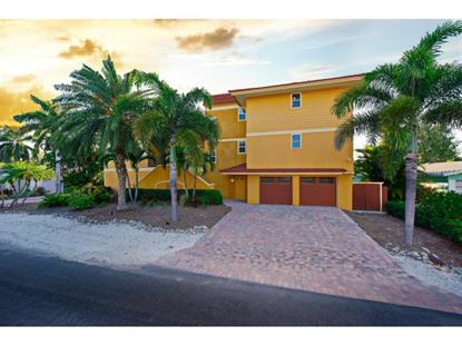 520 BAYVIEW  PL Anna Maria, FL MLS# A4122386