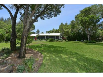 6680 GULF OF MEXICO  DR Longboat Key, FL MLS# A4122564