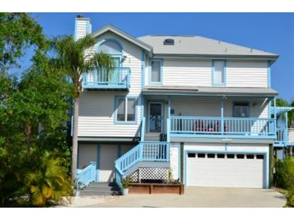 688 FLORIDA  BLVD Crystal Beach, FL MLS# A4122758