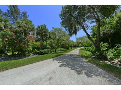 6680 GULF OF MEXICO  DR Longboat Key, FL MLS# A4122771