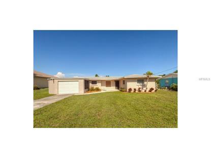 624 POINSETTIA  AVE Ellenton, FL MLS# A4123286