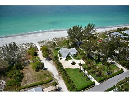 6405 GULFSIDE  RD Longboat Key, FL MLS# A4124029