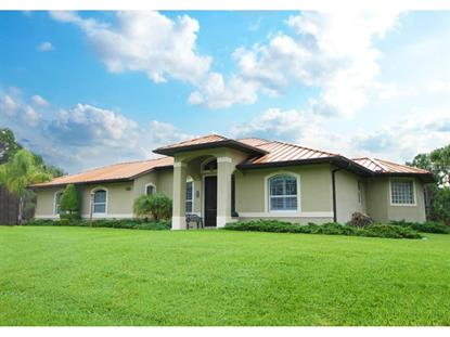 3696 TONKIN  DR North Port, FL MLS# A4124263