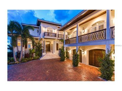 1435 WESTWAY  DR Sarasota, FL MLS# A4124629