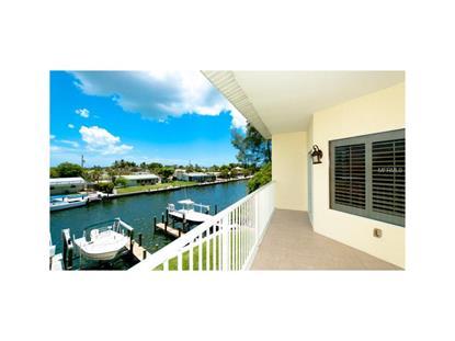 9935  MANATEE AVE W #9935 Bradenton, FL MLS# A4124795