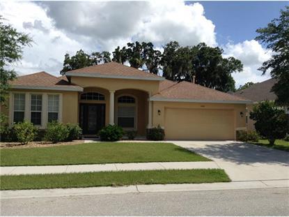 6106 34TH  E CT Ellenton, FL MLS# A4125981
