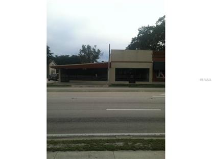 3715 US HIGHWAY 301  N Ellenton, FL MLS# A4126047