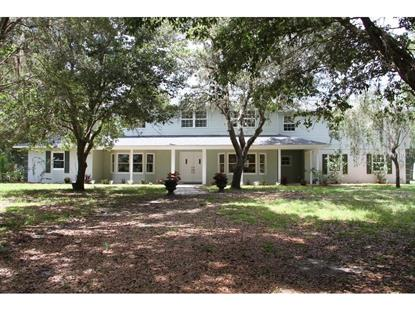 3310 DELOR  AVE North Port, FL MLS# A4126106