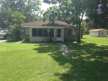 912  CENTRAL AVE  Ellenton, FL MLS# A4126117