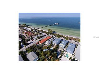 205 S BAY  BLVD Anna Maria, FL MLS# A4126252