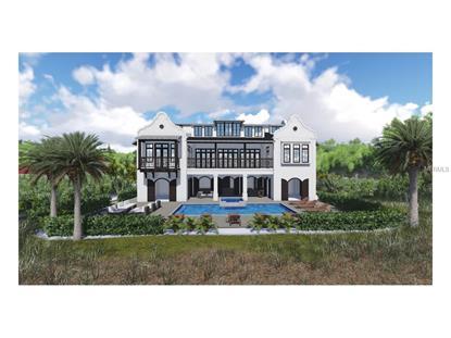 101 PARK  AVE Anna Maria, FL MLS# A4126557