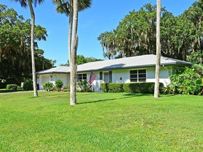 355 HIGHLAND SHORES  DR Ellenton, FL MLS# A4126606