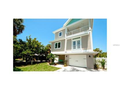 120 WHITE  AVE Anna Maria, FL MLS# A4126669