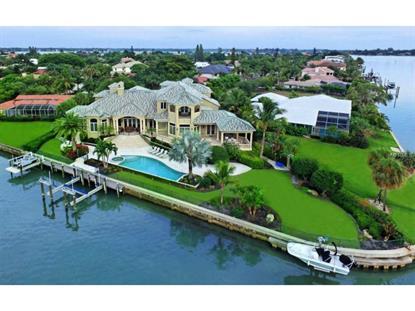 552 S SPOONBILL  DR Sarasota, FL MLS# A4127436