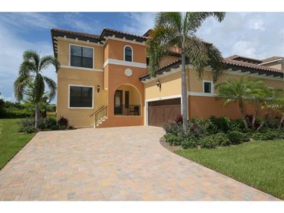 9223 43RD  W TER Bradenton, FL MLS# A4127861