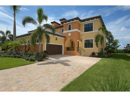 9219 43RD  W TER Bradenton, FL MLS# A4127872